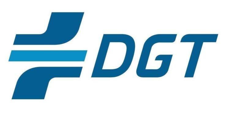 DGT suspende temporalmente exámenes de conducir