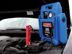 Diferente Cargador bateria coche Aliexpress