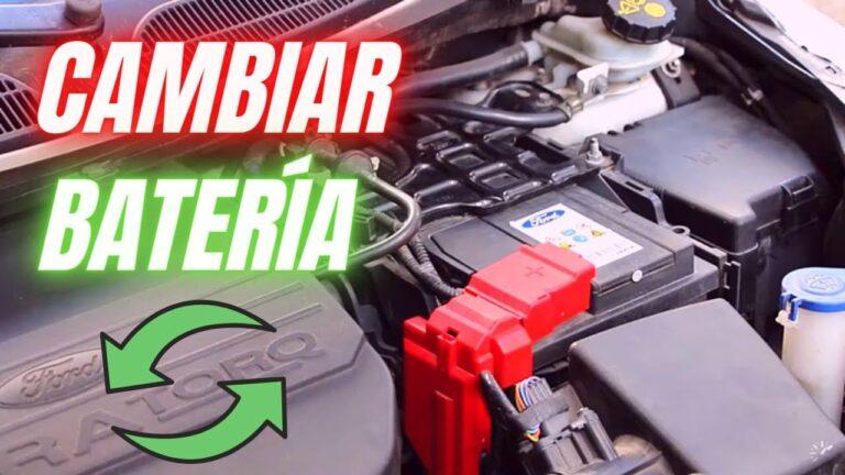 Personal Cargador bateria coche Arrancador batería