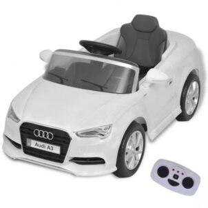 Personal Cargador bateria coche Carrefour
