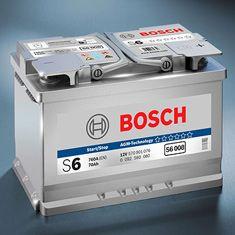 Sobresaliente Cargadores mantenimiento batería coche