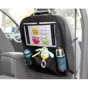 El Personal Organizador coche asiento