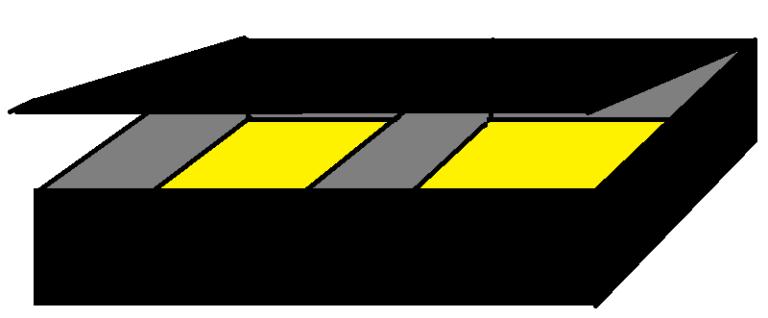 El Único Organizador maletero coche leroy merlin