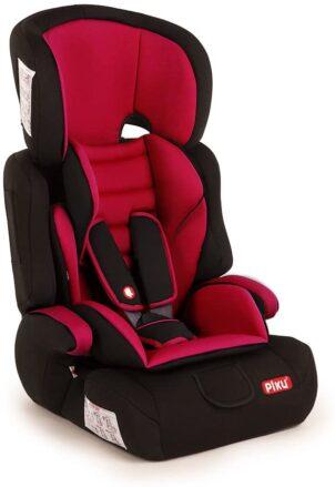 Exclusivo Organizador asiento coche toysrus