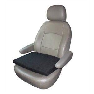 Sobresaliente Organizador asiento coche norauto